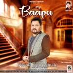 Baapu songs