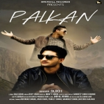 Palkan songs