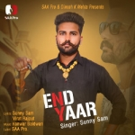End Yaar songs