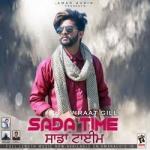 Sada Time songs
