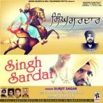 Singh Sardar songs