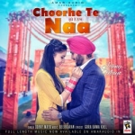 Choorhe Te Naa songs