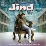 Jind songs