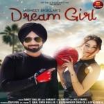 Dream Girl songs