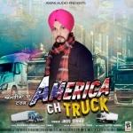 America Ch Truck songs