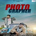 Photographer songs