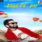 Ring Of Love songs