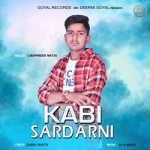 Kabi Sardarni songs