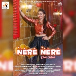 Nere Nere songs