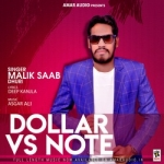 Dollar Vs Note songs