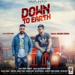 Down To Earth songs