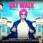 Cat Walk songs