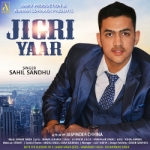 Jigri Yaar songs
