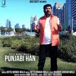 Punjabi Han songs