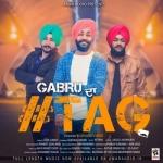 Gabru Da Tag songs