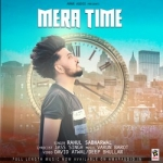 Mera Time songs