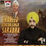 Shaheed Kartar Singh Sarabha songs