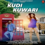Kudi Kuwari songs
