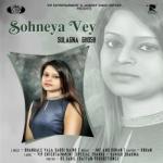 Sohneya Vey songs