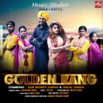 Golden Rang songs