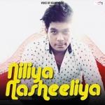 Niliya Nasheeliya songs