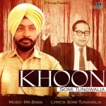 Khoon songs