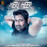Meri Heer songs