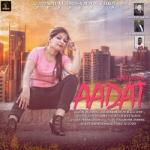 Aadat songs