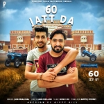 60 Jatt Da songs
