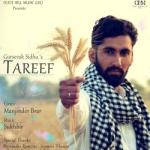 Tareef songs