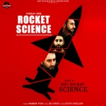 Rocket Science songs