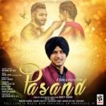 Pasand songs