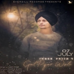 Gal Pyar Wali songs