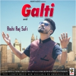 Galti songs