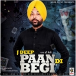 Paan Di Begi songs