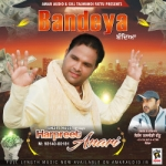 Bandeya songs