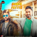 Munda Pattya songs