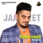 Whitewash songs