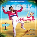 Mummy Kuttu Gi songs
