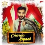 Charda Siyaal songs