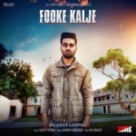 Fooke Kalje songs
