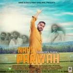 Nahi Parwah songs