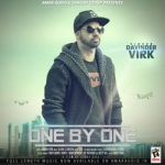 One By One songs