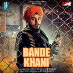 Bande Khani songs