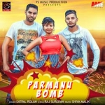 Parmanu Bumb songs