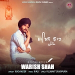 Warish Shah songs