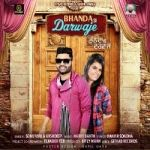 Bhanda Si Darwaje songs