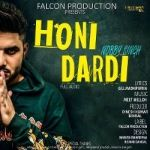 Honi Dardi songs