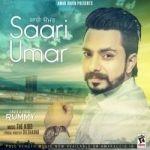 Saari Umar songs