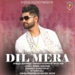 Dil Mera songs